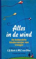 Bekijk details van Alles in de wind