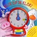 Bekijk details van Kijk op de klok!