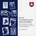 Bekijk details van Acht filosofische miniaturen