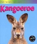Bekijk details van Het leven van een kangoeroe