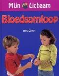 Bekijk details van Bloedsomloop