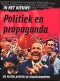 Bekijk details van Politiek en propaganda