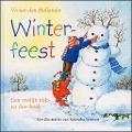 Bekijk details van Winterfeest