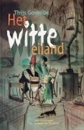 Bekijk details van Het Witte Eiland