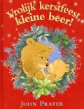 Bekijk details van Vrolijk kerstfeest, kleine beer!