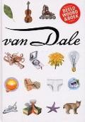 Bekijk details van Van Dale beeld woord & boek
