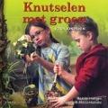 Bekijk details van Knutselen met groen voor kinderen