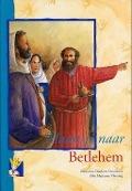 Bekijk details van Haast je naar Betlehem