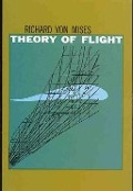 Bekijk details van Theory of flight