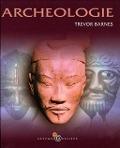 Bekijk details van Archeologie