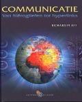 Bekijk details van Communicatie