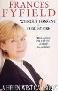 Bekijk details van A Helen West casebook