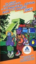 Bekijk details van The official Youth Hostels guide to the Americas, Africa, Asia & the Pacific ...