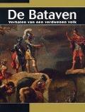 Bekijk details van De Bataven