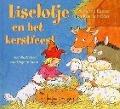 Bekijk details van Liselotje en het kerstfeest