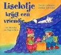 Bekijk details van Liselotje krijgt een vriendje