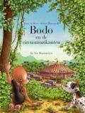Bekijk details van Bodo en de circusmuzikanten