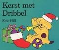 Bekijk details van Kerst met Dribbel