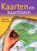 Bekijk details van Kaarten en kaartlezen