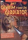 Bekijk details van Het geheim van de gladiator