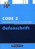Bekijk details van Code