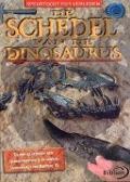 Bekijk details van De schedel van de dinosaurus