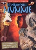 Bekijk details van De verdwenen mummie