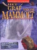 Bekijk details van Het graf van de mammoet