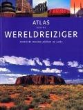 Bekijk details van Atlas voor de wereldreiziger