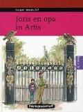 Bekijk details van Joris en opa in Artis