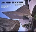 Bekijk details van Architecten van nu