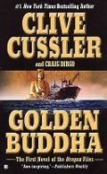 Bekijk details van Golden Buddha