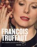 Bekijk details van François Truffaut