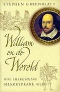 Bekijk details van William en de wereld