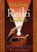 Bekijk details van Het grote Reiki handboek