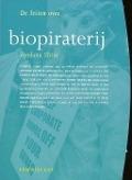 Bekijk details van De feiten over biopiraterij