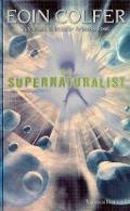 Bekijk details van De Supernaturalist