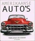 Bekijk details van Amerikaanse auto's