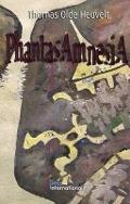 Bekijk details van Phantasamnesia