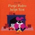 Bekijk details van Pietje Pedro helpt Sint