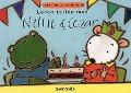 Bekijk details van Leren tellen met Nellie & Cezar