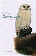 Bekijk details van Sneeuwuil