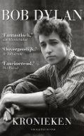 Bekijk details van Kronieken; Dl. 1