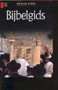 Bekijk details van Bijbelgids