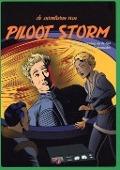 Bekijk details van Piloot Storm; 12