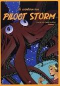 Bekijk details van Piloot Storm; 13