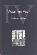 Bekijk details van Water en vuur IV