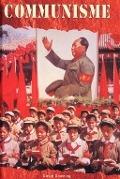 Bekijk details van Communisme