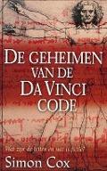 Bekijk details van De geheimen van de Da Vinci code