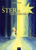 Bekijk details van De ster van het kerstverhaal